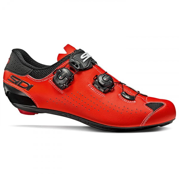 Genius 10 2020 Road Bike Shoes